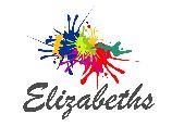 elizabeths.me favicon
